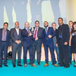 Lynx Awards-113