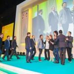 Lynx Awards-114