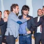 Lynx Awards-116