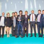 Lynx Awards-118