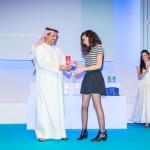 Lynx Awards-120