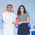 Lynx Awards-122
