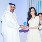 Lynx Awards-125