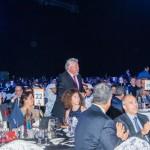 Lynx Awards-128