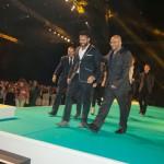 Lynx Awards-13