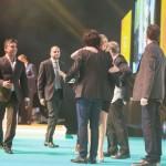Lynx Awards-14