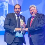 Lynx Awards-144