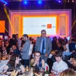 Lynx Awards-165