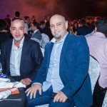 Lynx Awards-170