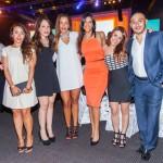 Lynx Awards-181