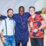 Lynx Awards-190