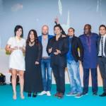 Lynx Awards-192