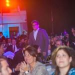 Lynx Awards-195