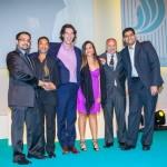 Lynx Awards-200