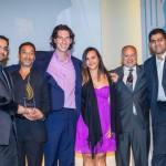 Lynx Awards-201