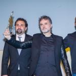 Lynx Awards-202