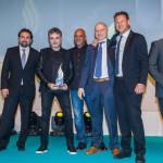 Lynx Awards-204