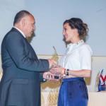 Lynx Awards-206