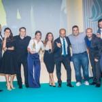 Lynx Awards-207