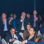 Lynx Awards-211