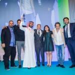 Lynx Awards-214