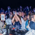 Lynx Awards-215