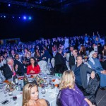 Lynx Awards-216