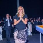 Lynx Awards-217