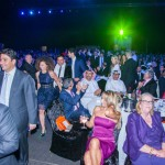 Lynx Awards-220