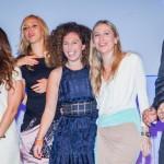 Lynx Awards-221