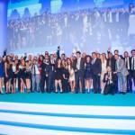 Lynx Awards-222