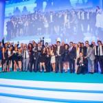 Lynx Awards-223