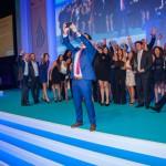 Lynx Awards-224