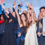Lynx Awards-226