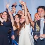 Lynx Awards-227