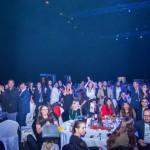 Lynx Awards-230