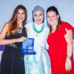 Lynx Awards-232
