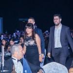 Lynx Awards-235