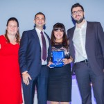 Lynx Awards-236