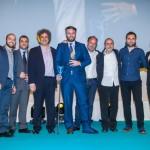 Lynx Awards-239