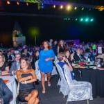 Lynx Awards-242