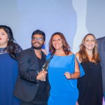 Lynx Awards-243