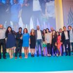Lynx Awards-244