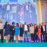 Lynx Awards-245