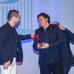 Lynx Awards-247