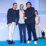 Lynx Awards-248