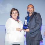 Lynx Awards-250