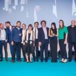 Lynx Awards-252