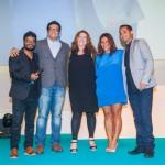 Lynx Awards-254