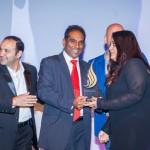 Lynx Awards-256